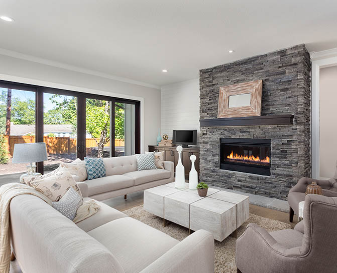 service-home-staging