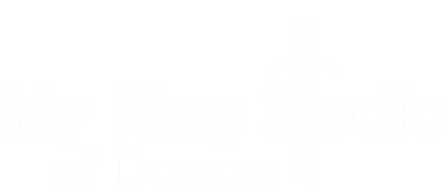 My King Studio of Dance | Dance Classes for All Ages | O'Fallon MO