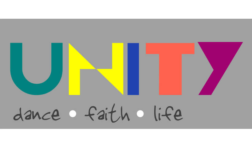 Welcome to a Dance Year All About UNITY!