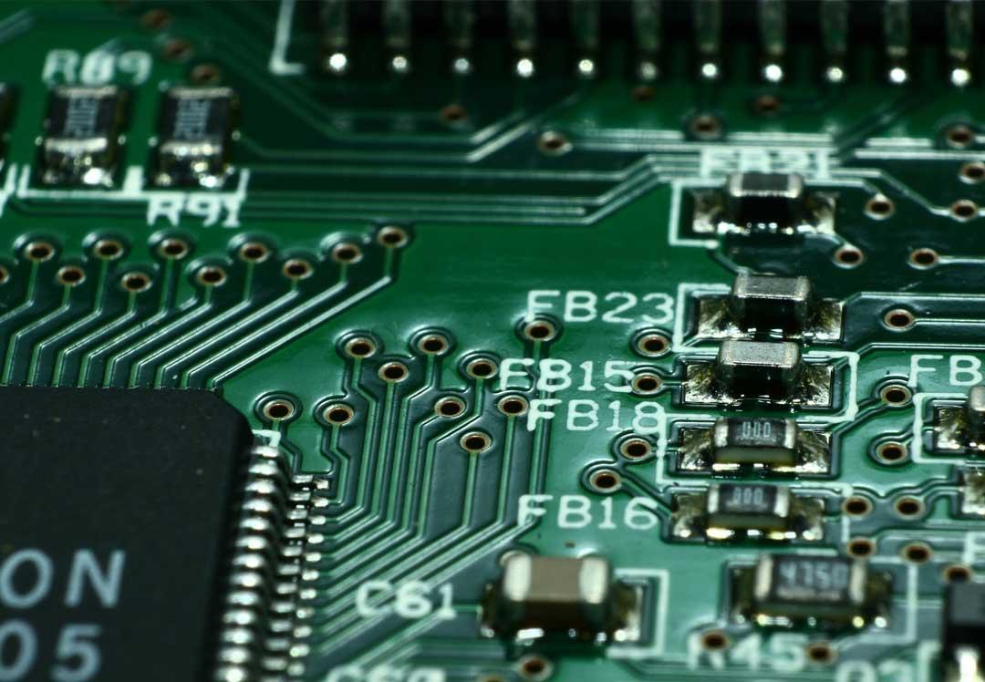 printed-circuit-board-print-plate-via-macro-159220-scaled