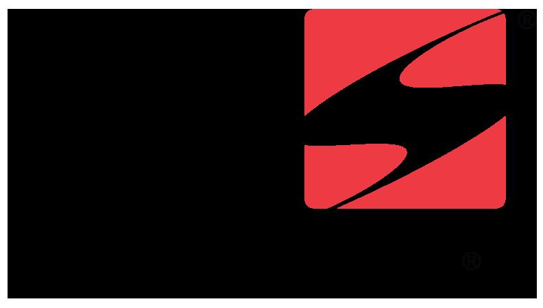 https://secureservercdn.net/45.40.146.28/vzw.379.myftpupload.com/wp-content/uploads/2020/12/sanmina-logo.png