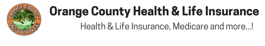 Orange County Health Insurance | CA Health Insurance, Life Insurance, Medicare Supplement Insurance, Long Term Care, Laguna Beach, Orange County CA