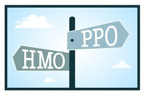 difference-between-hmo-and-ppo-dental-plans-sign-300x197