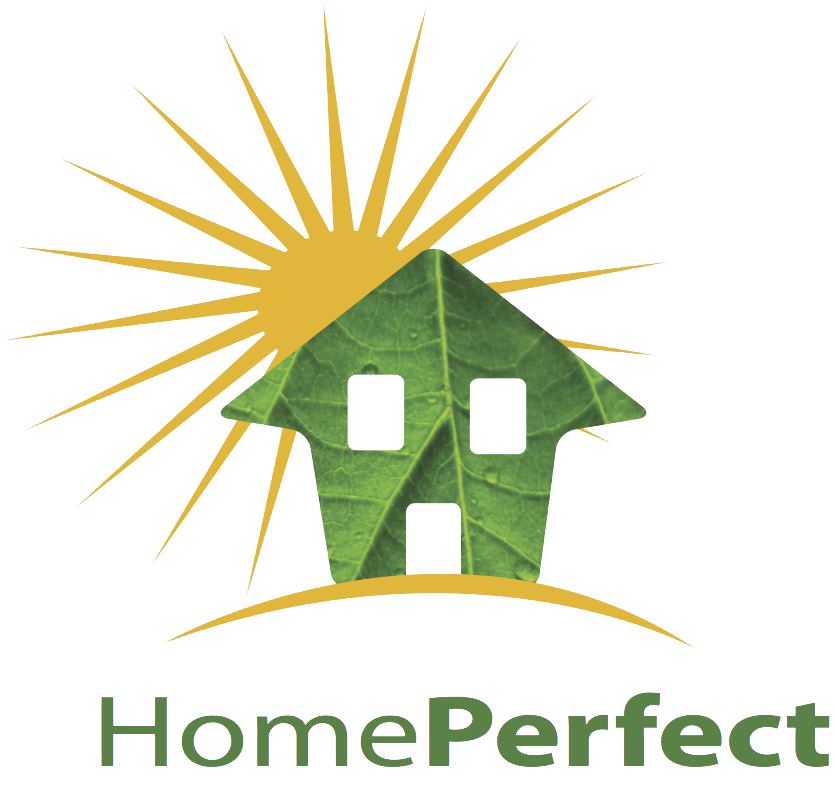 Home perfect vertical_PNG