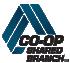 CO-Op Shared Branch