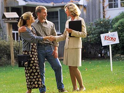 Mortgage Programs