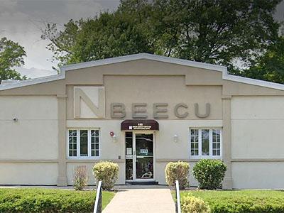 NBEECU Headquarters
