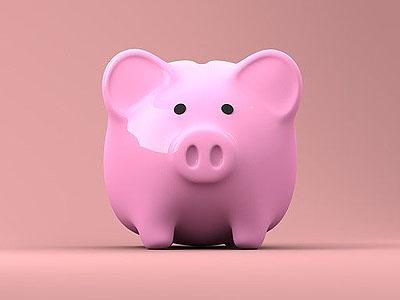 Share Savings