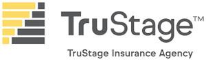 True Stage Financial