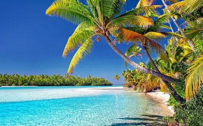 Vacation Loans
