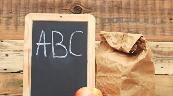 CCUSD Free Summer Lunch Program