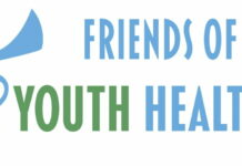 Sandy Segal Youth Health Center