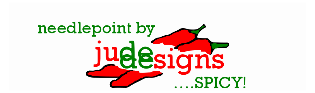 Jude Designs