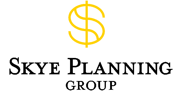 Skye Planning Group Inc.