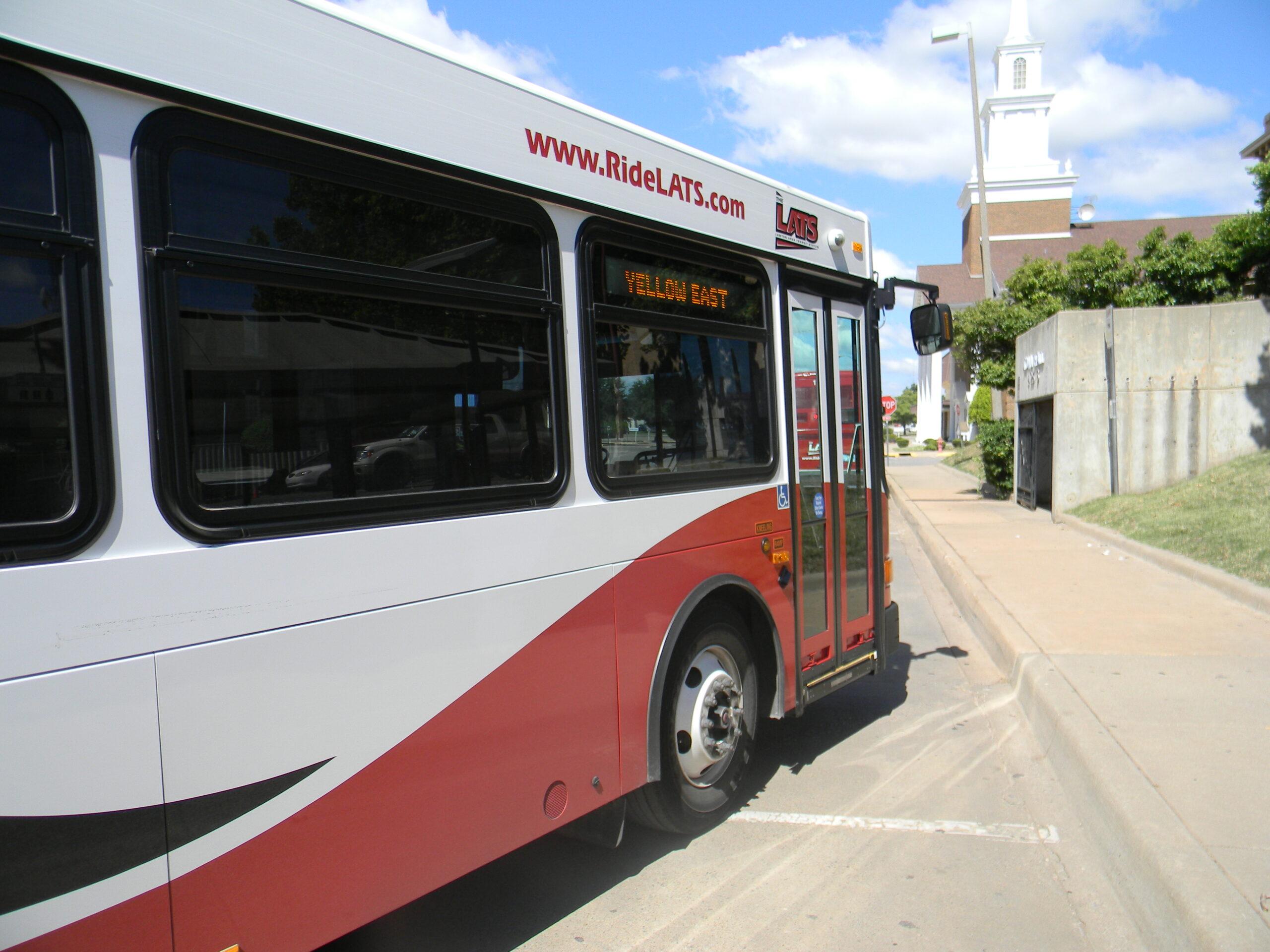 DSCN1132