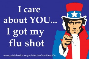 I got my flu shot[1] copy