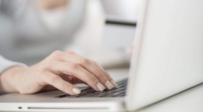 Shop Online for Health Insurance