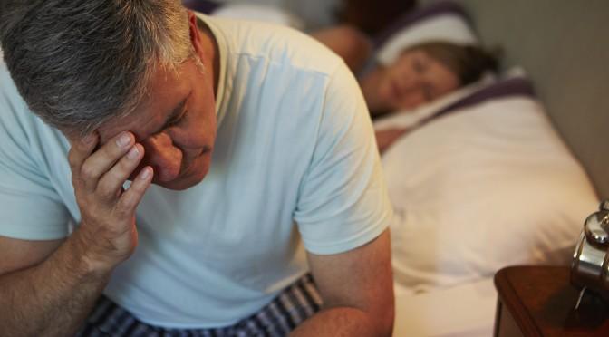 Sleep Awareness