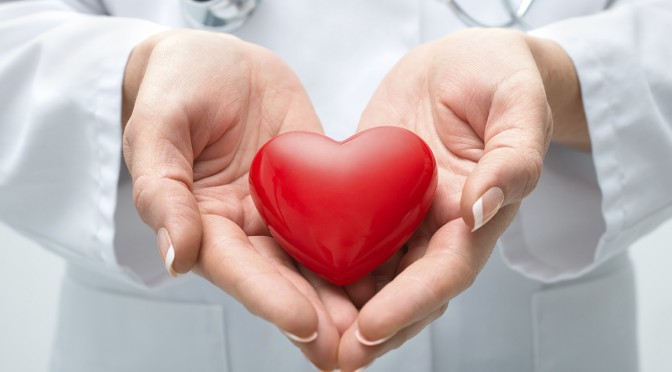 Healthy Hearts & Doctors