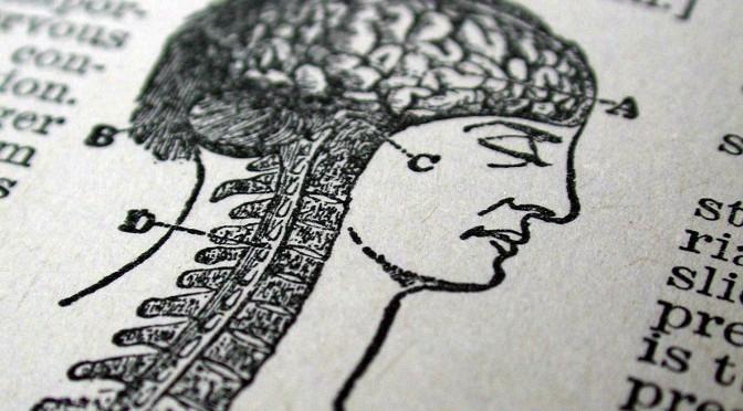 Using Your Brainpower