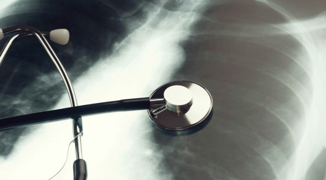 Protecting Your Lungs for Respiratory Care Week