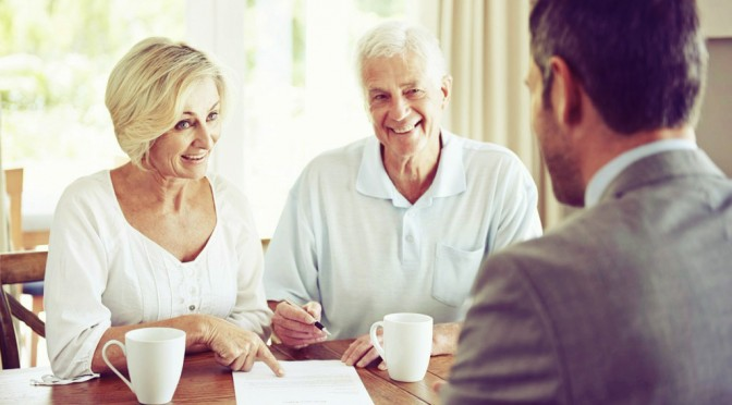 Finding Medicare During the Annual Enrollment Period