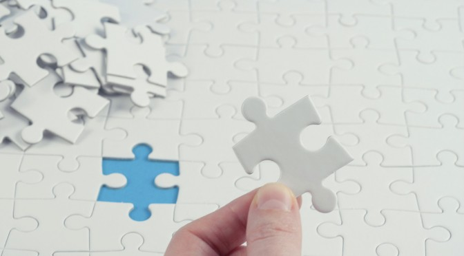 Solving the Healthcare Puzzle with Medicare Advantage