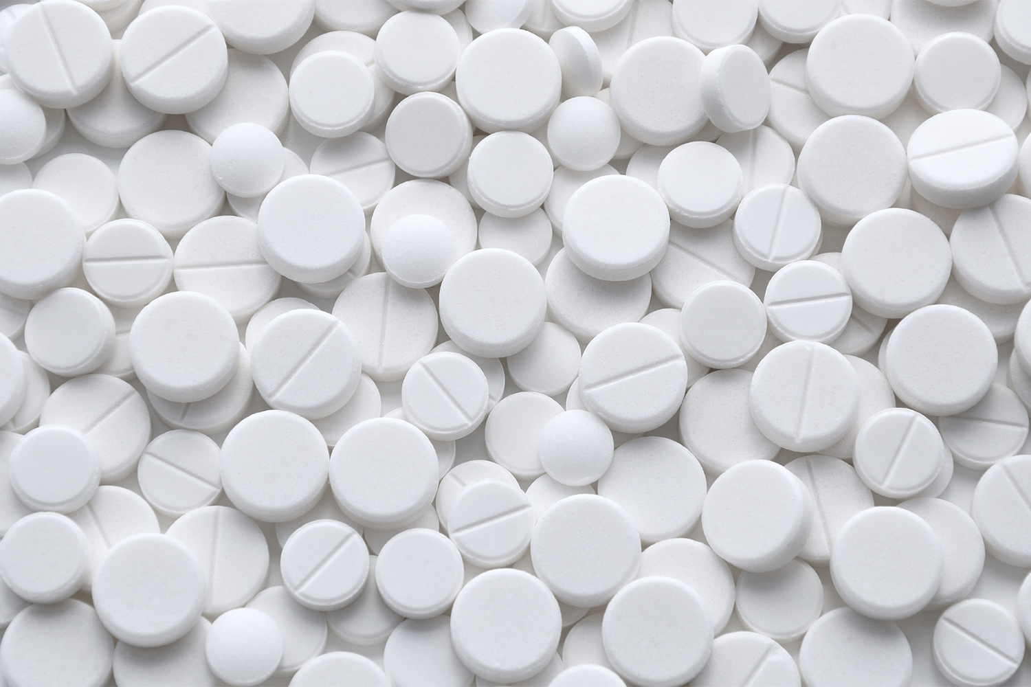 Aspirin and Prevention