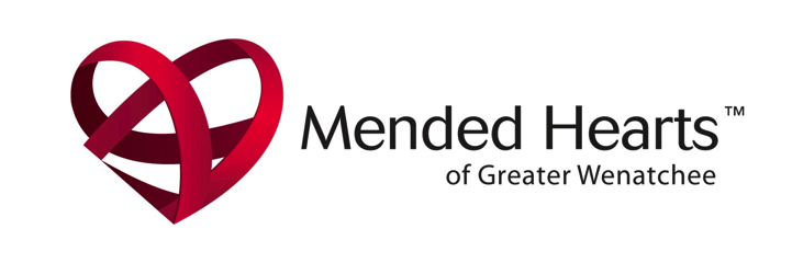 Meded Hearts of Greater Wenatchee