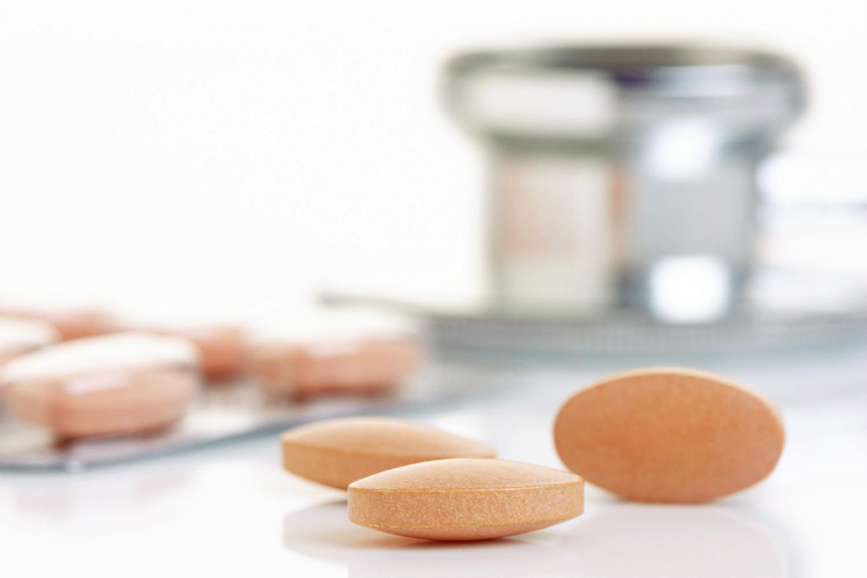 Progress in the Future of Cholesterol Treatment