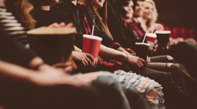 Healthy Popcorn Recipes for Movie Night