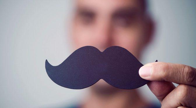 Movember Awareness