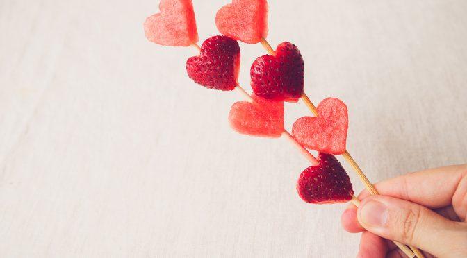 Heart-Healthy Recipes