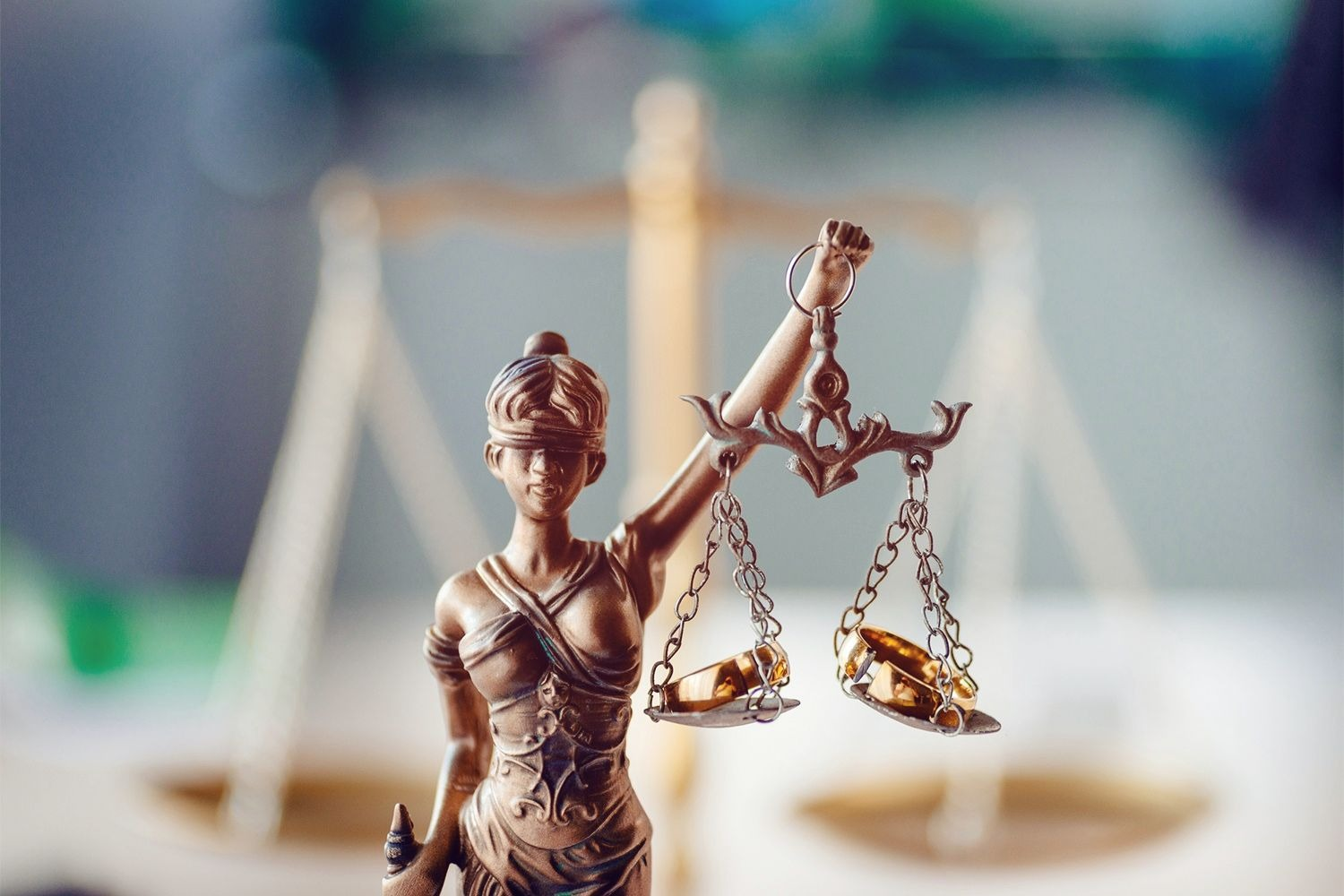 Epilepsy and Legal Protections