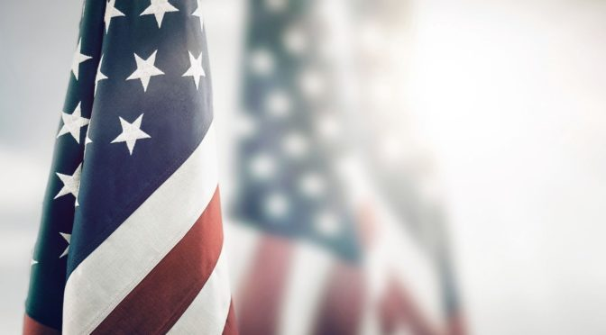 Honor a Veteran This Veterans Day
