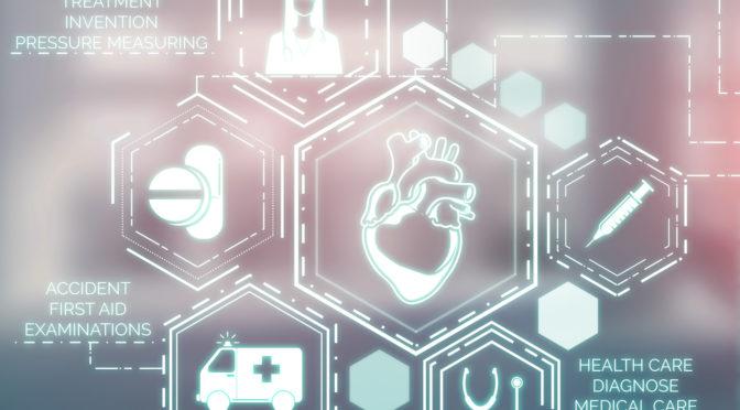 Understand Heart Disease