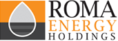 Roma Energy Holdings LLC.