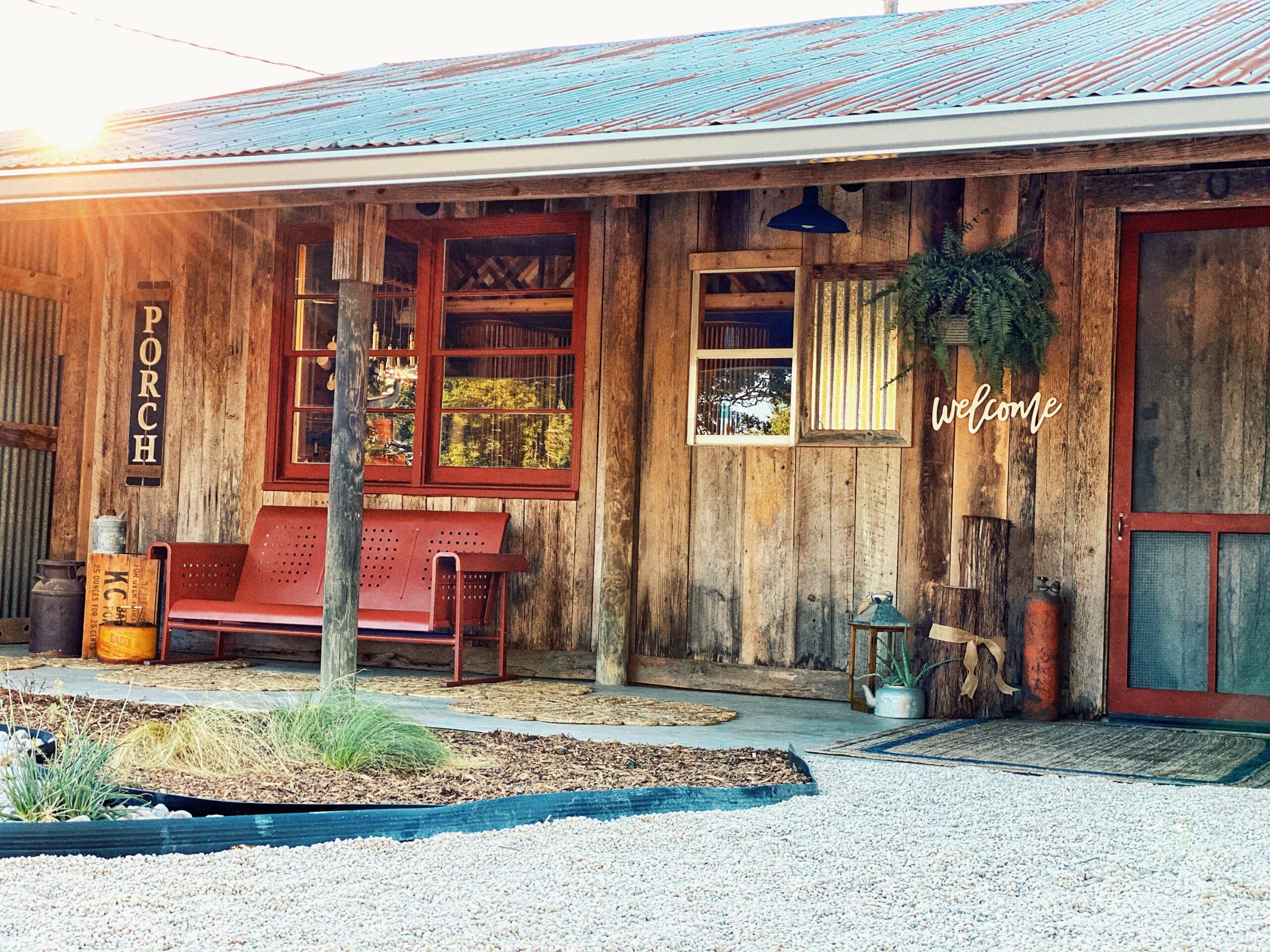 rockwood-waters-porch