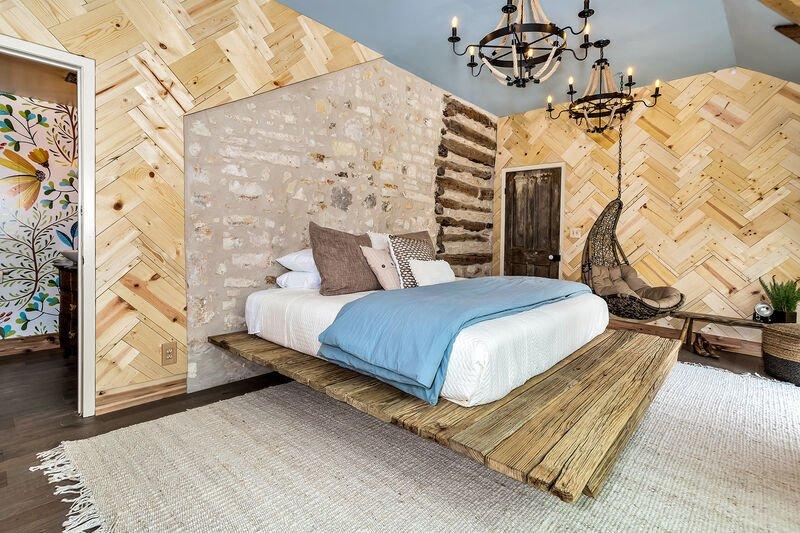 AC-Bedroom 2