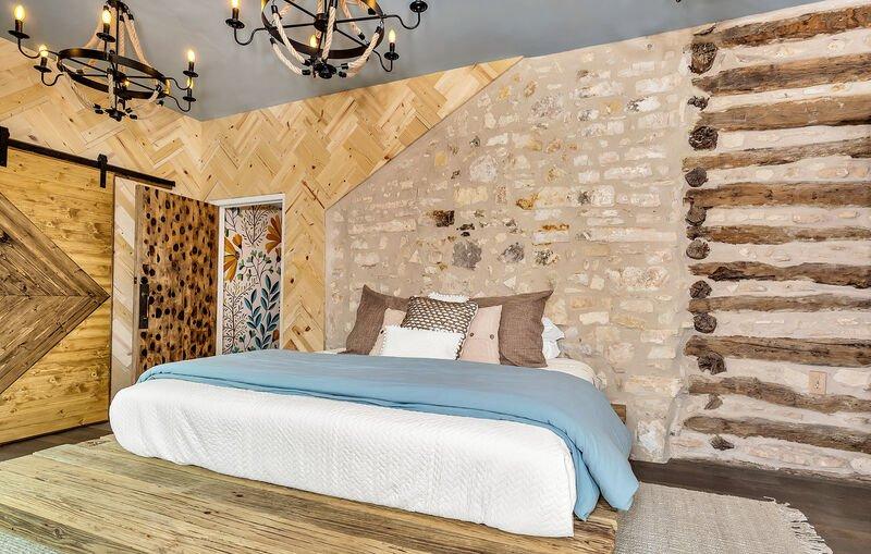 AC-Bedroom 3