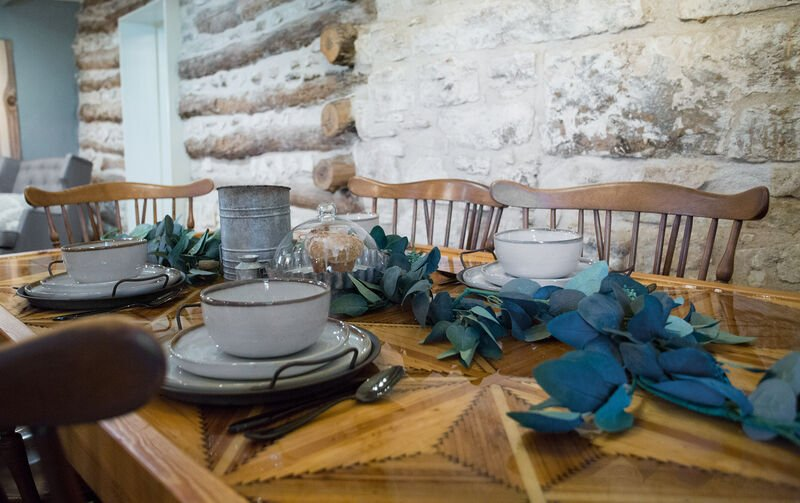 AC-Kitchen Table 2