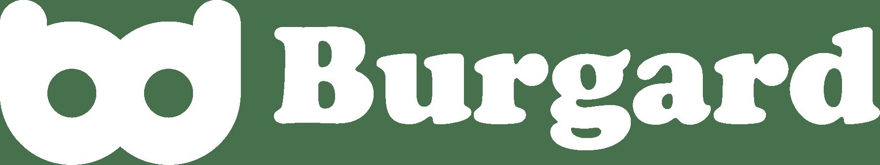 Burgard Agency
