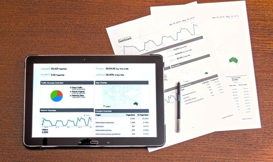 Cara Melakukan Analisis Pembelanjaan untuk Mengurangi Biaya Supply Chain