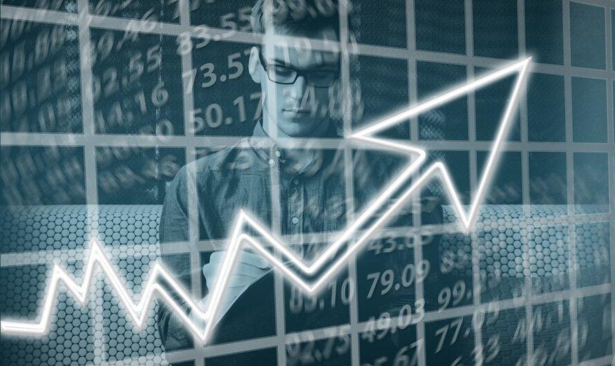 Pendekatan Praktis untuk Supply Chain Risk Management