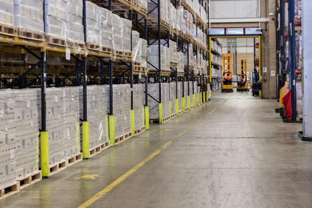 Tahu prioritas inventory adalah salah satu faktor pengelolaan yang efektif.