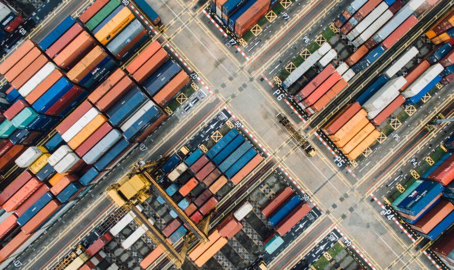 4 Cara Efektif Membangun Supply Chain yang Responsif