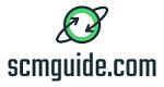 SCM Guide