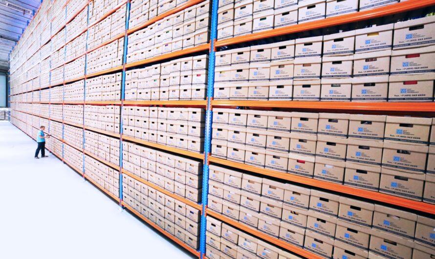 7 Tips Efektif Mengelola Seasonal inventory