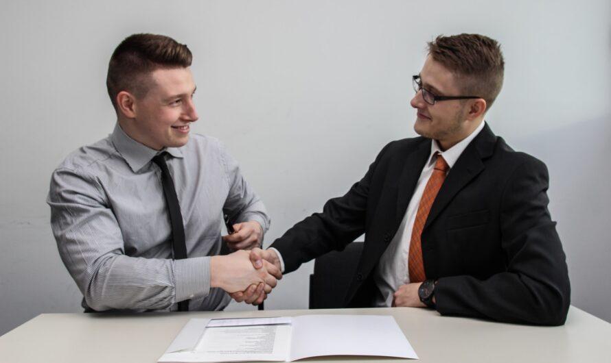 Cara Membangun Cost-effective Procurement