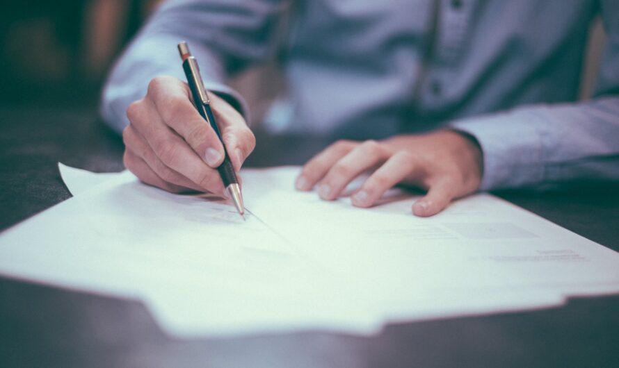 Procurement Budget: Definisi, Cara Membuat, dan Bagaimana Menjaganya